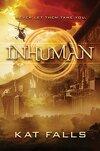 Fetch, Tome 1 : Inhuman