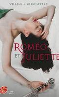 Roméo et Juliette (Texte abrégé)
