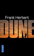 Le Cycle de Dune, Tome 1 : Dune
