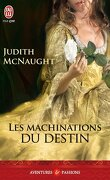 Suite régence, Tome 2 : Les Machinations du destin