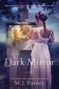 Dark Mirror, Tome 1 : Dark Mirror