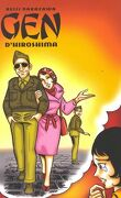 Gen d'Hiroshima, Tome 4