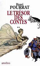 on raconte en laconie contes populaires grecs du magne