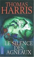 Hannibal Lecter, Tome 2 : Le Silence des agneaux