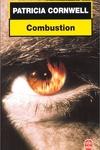 couverture  Combustion