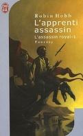 cdn1.booknode.com/book_cover/3/mod11/l-assassin-royal,-tome-1---l-apprenti-assassin-2621-121-198.jpg