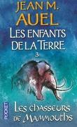 Les Enfants de la Terre, Tome 3 : Les Chasseurs de mammouths