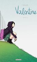 Valentine, Tome 3