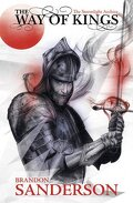 The Stormlight Archive, Tome 1 : The Way of Kings