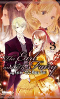 The Earl and the Fairy, tome 3