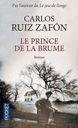 Le Cycle de la brume, tome 1 : Le Prince de la brume