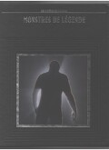 Les Mystères de l'Inconnu : Les monstres de légendes