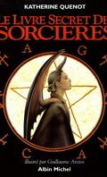 Le livre secret des Sorcières