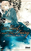 The Earl and the Fairy, tome 2