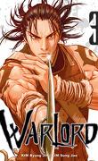 Warlord, Tome 3