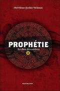 Prophétie, Tome 2 : Le dieu des ombres