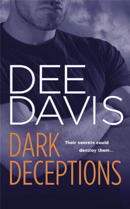 Couverture du livre : A-Tac, Tome 1 : Dark Deceptions