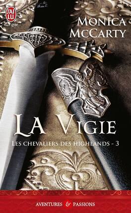 Défi lecture 2019 de superdidine Les-chevaliers-des-highlands-tome-3-la-vigie-303375-264-432
