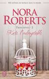 Trois rêves, tome 2 : Kate l'indomptable