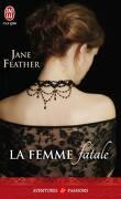Guenièvre et ses enfants, Tome 1 : La femme fatale