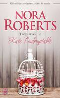 Trois rêves, tome 2 : Kate l'indomptable