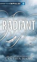 Céleste, Tome 2.5 : Radiant
