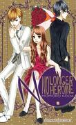 No longer heroine, Tome 5