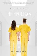 The Program, Tome 1