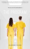 The Program, Tome 1