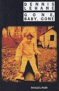 Gone, Baby, Gone
