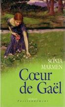 Cœur de Gaël, Tome 1 : La Vallée des larmes