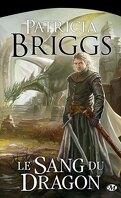 Hurog, Tome 2 : Le sang du dragon