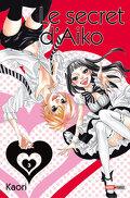Le Secret d'Aiko, Tome 3