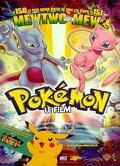 Pokémon - Mewto Contre-Attaque