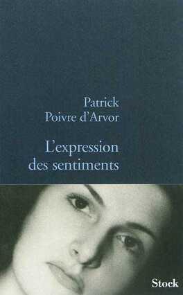 Couverture du livre : L'expression des sentiments