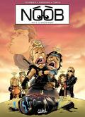 Noob, Tome 7 : La Chute de l'Empire