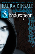 Medieval Hearts, Tome 2 : Shadowheart