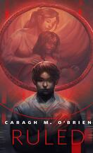 Birth Marked - Bannie (Tome 2) (French Edition)