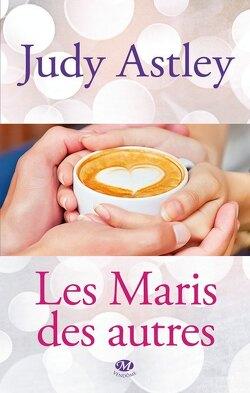 cdn1.booknode.com/book_cover/3096/les-maris-des-autres-3095763-250-400.jpg