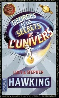Georges et les secrets de l'univers
