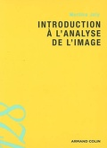 Introduction à l'analyse de l'image
