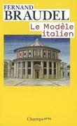 Le modèle italien