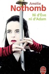 couverture Ni d'Ève ni d'Adam