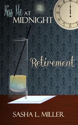 Couverture du livre : Retirement