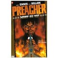 Preacher tome 1, Mort ou Vif