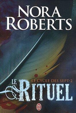 Couverture du livre : Le Cycle des Sept, tome 2 : Le rituel