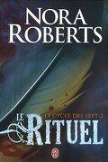 Le Cycle des Sept, tome 2 : Le rituel