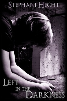 Couverture du livre : Haven Coffee House Boys, Tome 2 : Left in the Darkness