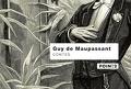 Les contes de Maupassant