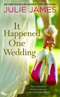 FBI/US Attorney, Tome 5 : It Happened One Wedding
